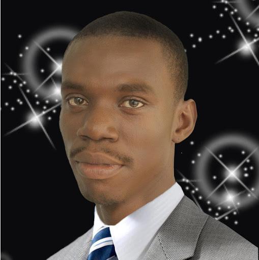 Kwaku Gyamfi