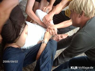 Kanufahrt 2006 - IMAG0389-kl.JPG