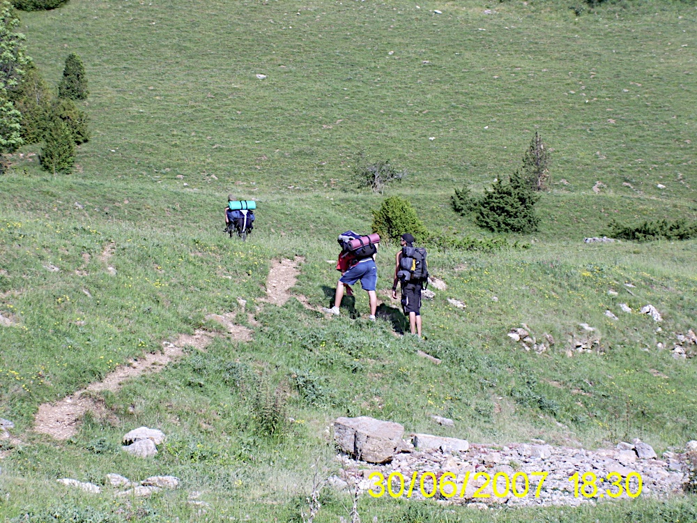 Taga 2007 - PIC_0054.JPG