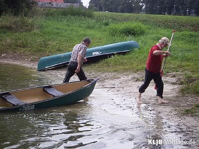 Gemeindefahrradtour 2008 - -tn-Bild 153-kl.jpg