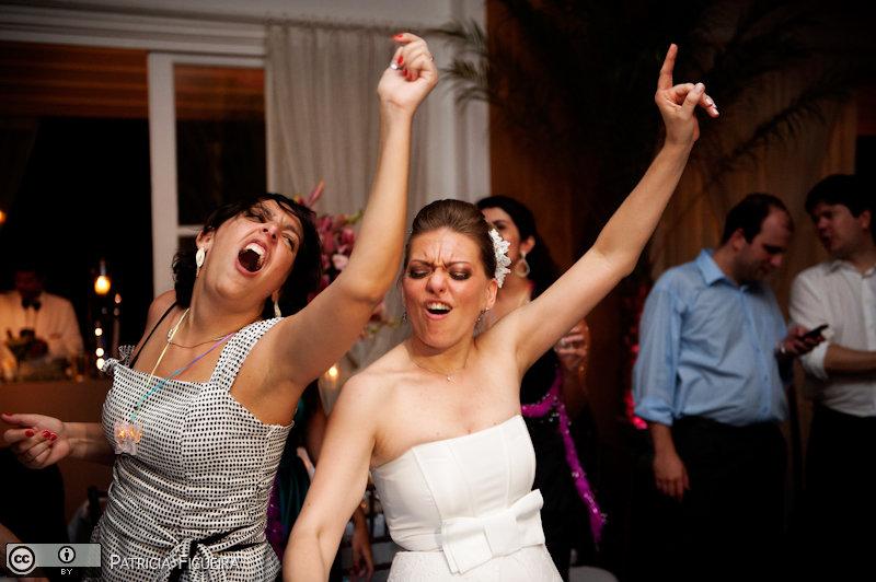 Foto de casamento 2127 de Christiane e Omar. Marcações: 17/12/2010, Casamento Christiane e Omar, Rio de Janeiro.