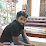 Aliyar muhamedsajeeb's profile photo