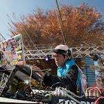 20131124_115303_shuku.jpg