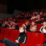 20.10.11 Tartu Sügispäevad / Neljapäev - AS20OKT11TSP_LFAT056S.jpg