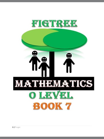 zimsec o level mathematics revision pdf
