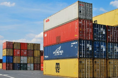 Air freight from China to USA – Tips, rates