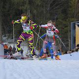Biathlon-WM Ruhpolding 142.jpg