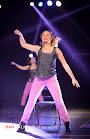 Han Balk Agios Dance-in 2014-0301.jpg