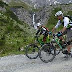 Forcella di Forcola jagdhof.bike (77).JPG