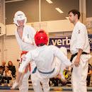 KarateGoes_0084.jpg
