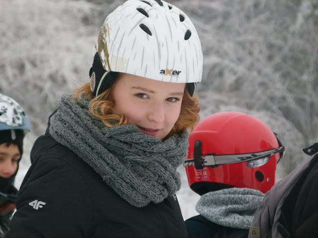 Wyjazd na narty Chyrowa 2016 - P1150214.JPG
