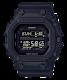 Casio G Shock : GX-56BB