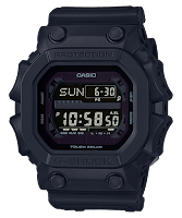 Casio G Shock : GX-56BB