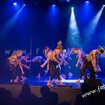 fsd-belledonna-show-2015-273.jpg