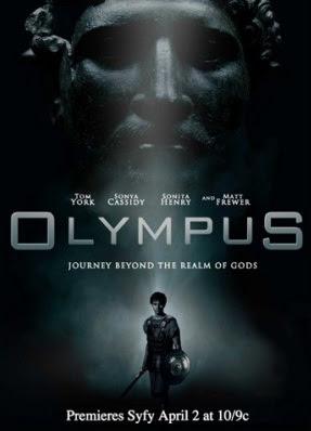 Baixar Olympus Legendado
