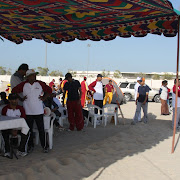 SLQS Cricket Tournament 2011 025.JPG