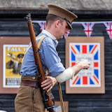 K&ESR - WW1 Weekend ( Saturday )-16.JPG
