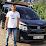 mitesh patel's profile photo
