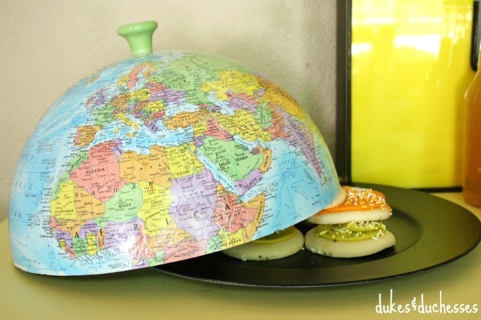 repurposed-globe-cloche-on-plate