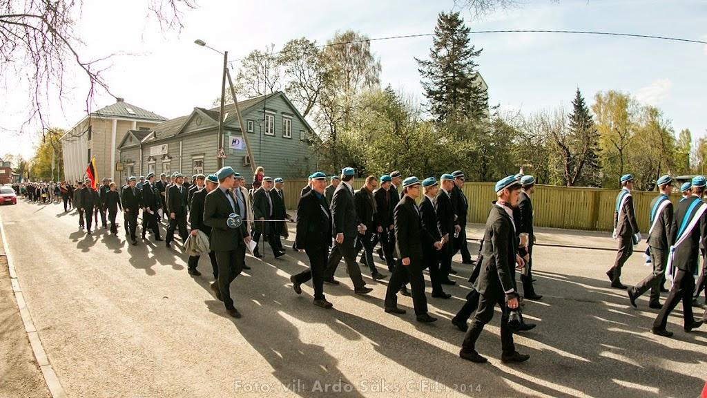 2014.04.30 Volbri rongkäik - AS20140430VOLBER_025S.JPG