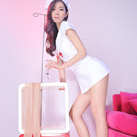 LiGui 2014.02.04 时尚写真 Model 美辰 [35P] 000_4158.jpg