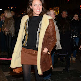 OIC - ENTSIMAGES.COM - Phoebe Waller at the My Night with Reg press night at the Apollo Theatre London 23rd January 2015  Photo Mobis Photos/OIC 0203 174 1069