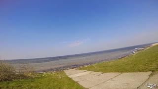 vlcsnap-2015-04-15-21h02m23s254