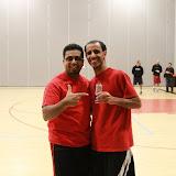 St Mark Volleyball Team - IMG_3401.JPG