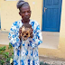 In Osun 72 year old man caught with a skull