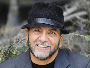 Don Miguel Ruiz Writer 1, Don Miguel Ruiz