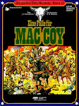 Die großen Edel-Western 12 - Mac Coy - Eine Falle für Mac Coy.jpg