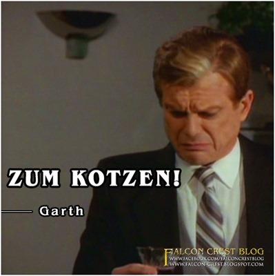 #149_Garth_zum Kotzen_Falcon Crest