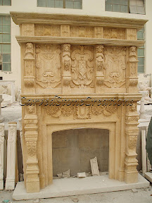 fireplace surround, Fireplaces, Ideas, Interior, natural stone, overmantel, Overmantel Surrounds, overmantels