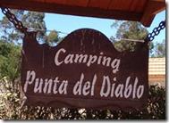 camping-punta-del-diablo