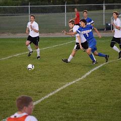 Boys Soccer Line Mountain vs. UDA (Rebecca Hoffman) - DSC_0146.JPG