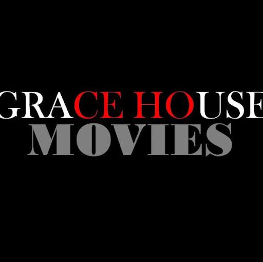 Grace House Photo 11