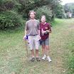 2010 Seven Ranges Summer Camp - Sum%2BCamp%2B7R%2B2010%2B019.jpg