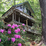 2817-Laurel Lodge-01.jpg