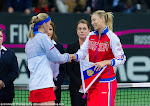 Opening Ceremony - 2015 Fed Cup Final -DSC_6196-2.jpg