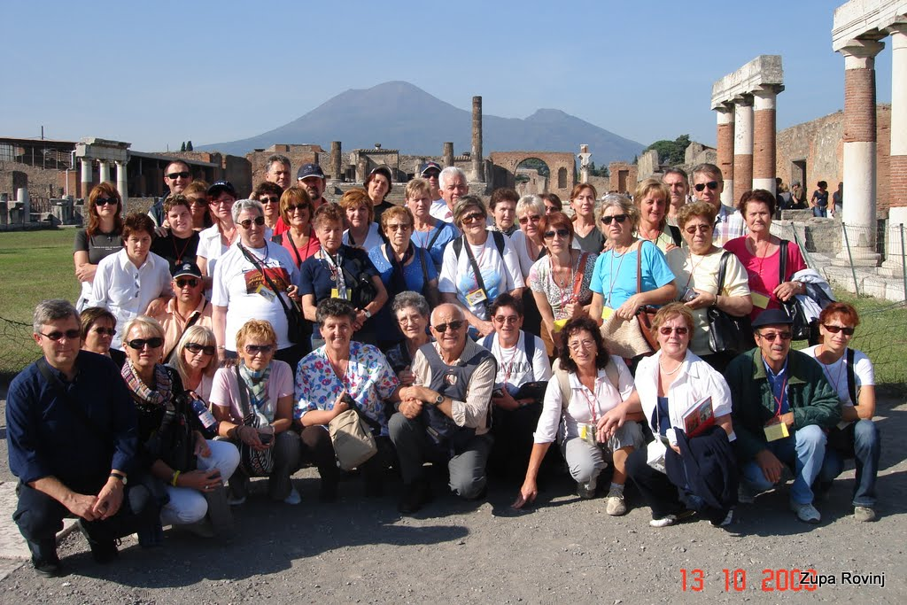 Rim 2008 - Rim%2B2008%2B197.JPG