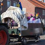 carnavals_optocht_dringersgat_2015_020.jpg