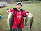 第2位竹田選手(本文コメントの名前が間違っていてスミマセン) 2011-07-03T11:49:24.000Z