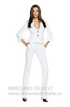 MARCIANO Woman SS17 018.jpg