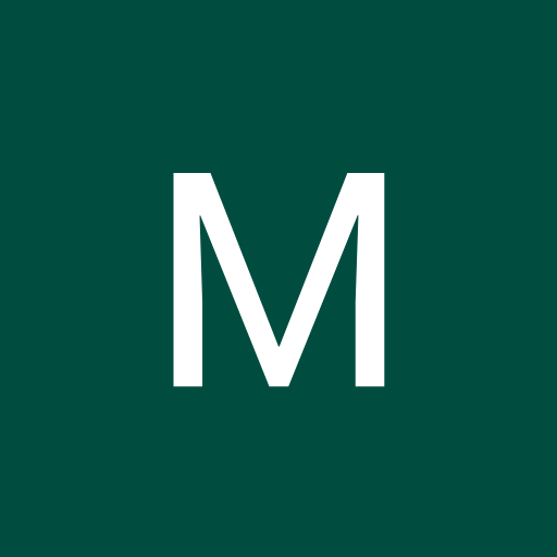 user Matthew Derr apkdeer profile image