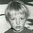 Atle Aursland avatar image