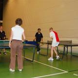 2007 Clubkampioenschappen junior - Finale%2BRondes%2BClubkamp.Jeugd%2B2007%2B018.jpg