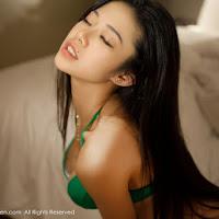 [XiuRen] 2014.07.28 No.184 luvian本能 [51P176M] 0003.jpg