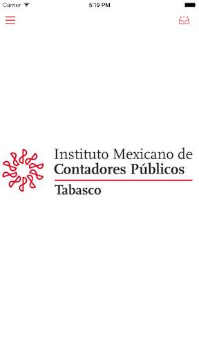 IMCP Tabasco