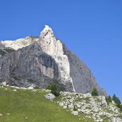 eBike Camp mit Stefan Schlie Murmeltiertrail 11.08.16-3361.jpg