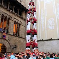 Diada de la colla 19-10-11 - 20111029_118_4d8_CdL_Lleida_Diada.jpg